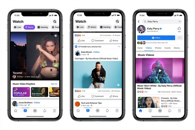 Screenshot_2020-08-01 Facebook adds official music videos in new challenge to YouTube.png